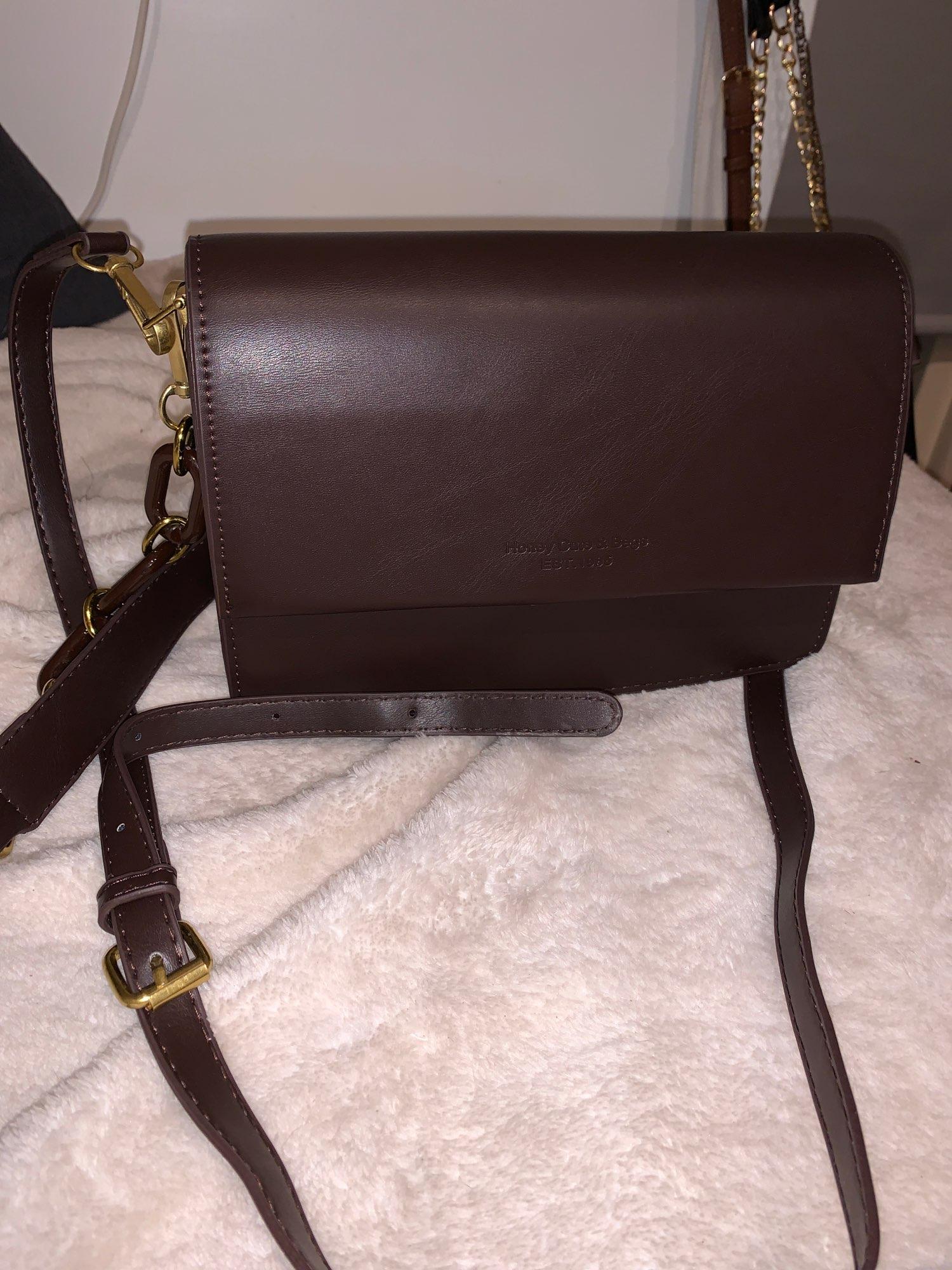 Ladies handbag fashion small square bag casual lady bag messenger bag retro tofu bag solid color shoulder bag mobile phone bag photo review
