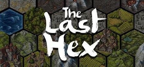 《杀戮六角格 The Last Hex》中文版测试版百度云迅雷下载v0.8.4插图