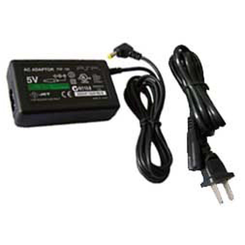 AC Adapter Sony PSP/PSP 2000 SLIM/PSP 3000 цена и фото