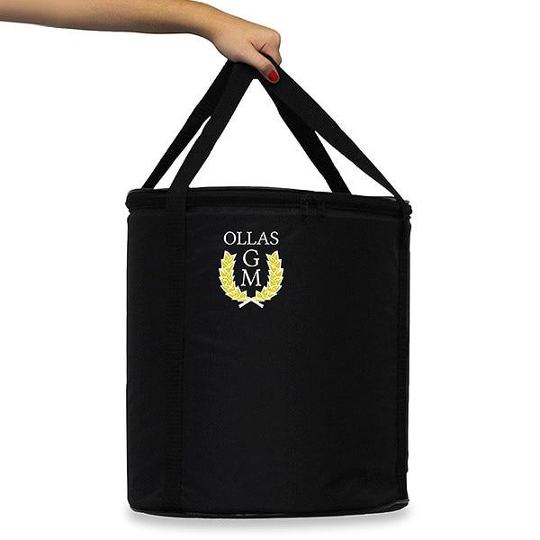 Cecomix 2000 Multicooker Bag