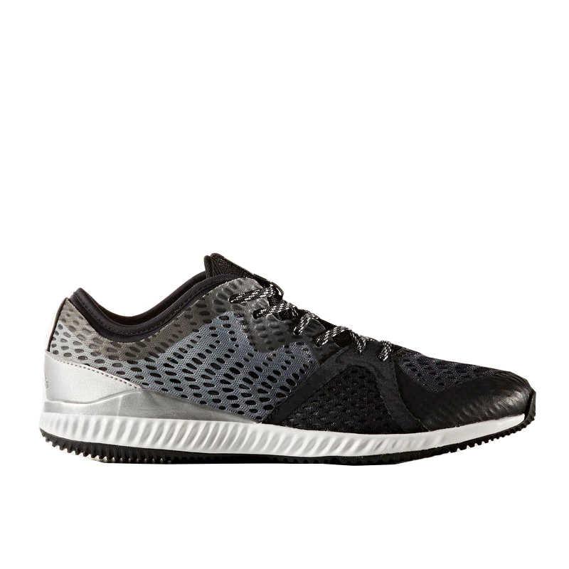 Running Shoes ADIDAS CrazyTrain Pro W