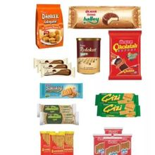 Package Turkey with Snacks-Taste Delicious Multicultural Special-Gifts for Adults And