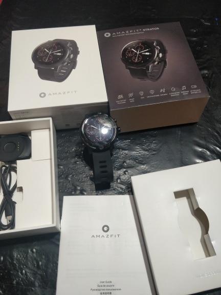 Relógios inteligentes inteligente bluetooth monitor