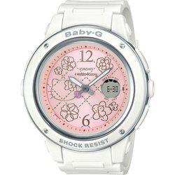 Наручные часы Casio BGA-150KT-7BER детские кварцевые