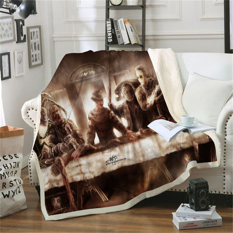 Batman-3d-Printed-Sherpa-Blanket-Couch-Quilt-Cover-Travel-Youth-Bedding-Outlet-Velvet-Plush-Throw-Fleece.jpg_640x640 (1)
