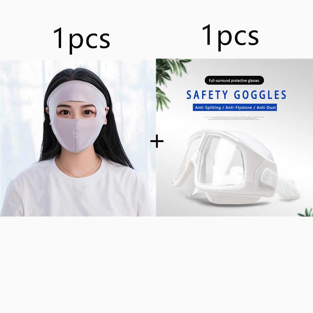 1 PC Oil-control Ridurre Foro Naturale di Lunga Durata Idratante Nutrire Viso Maschere per La Cura Nasale Membrana di Rimozione di Comedone del Naso Maschera