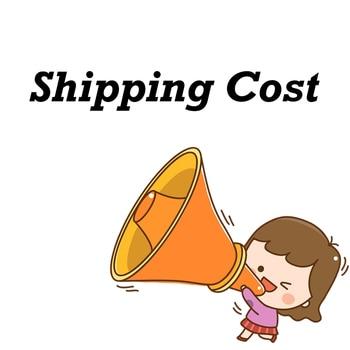 Enlace de gastos de envío adicionales (18,28)