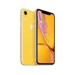 APPLE Iphone XR 64 ГБ желтый Восстановленный класс A + | Смартфоны, Бесплатные мобильные телефоны, Оригинал Б/у