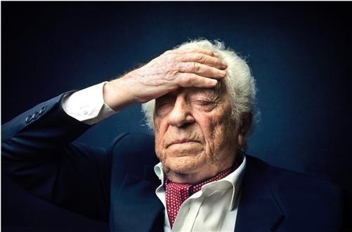 老年人身体虚弱容易出现的5种老年人疾病-养生法典