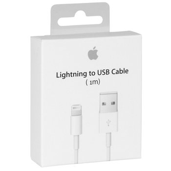 USB Cable for Apple iPhone Cable XS MAX X XR 8 7 5 SE 5C 6 6S Plus for iPhone Lightning Cable Charger Cable 1M