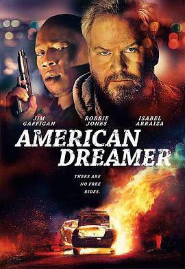 美国追梦人