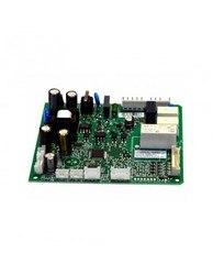 Electronic Module refrigerator ELECTROLUX 973925055192018