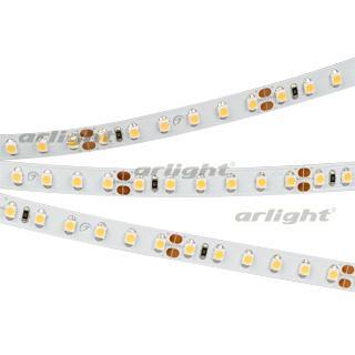 021415(1) Ribbon RT 2-5000 24 V Day5000 2x (3528, 600 LED, Cri98) Arlight Coil 5 M