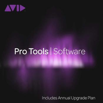 Avid Pro Tools HD Full Version for Windows Lifetime Activation
