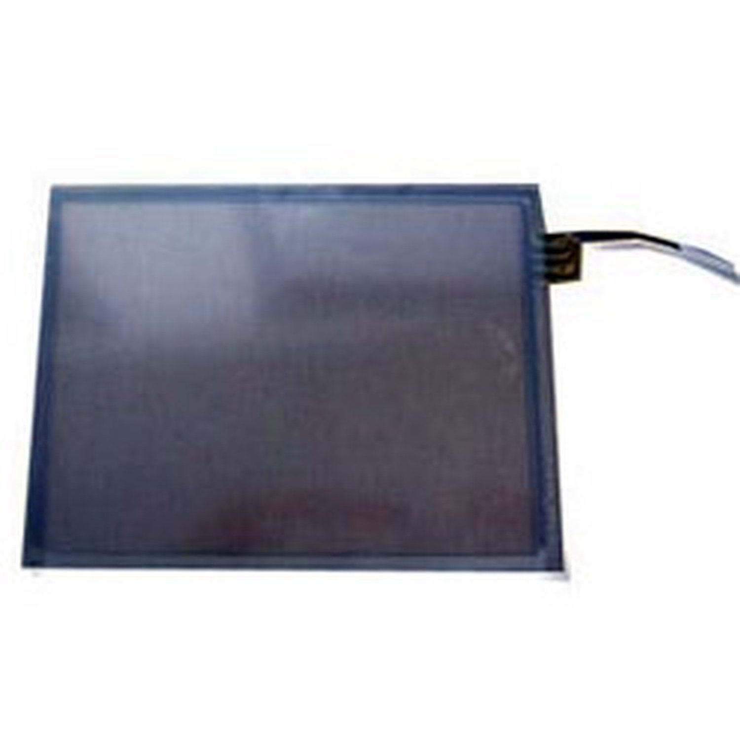TFT LCD FOR NDS * BOTTOM dia * (touch screen)