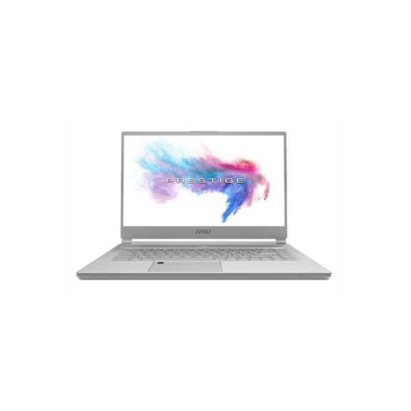 Gaming Portable Computer MSI P65-407ES 15,6