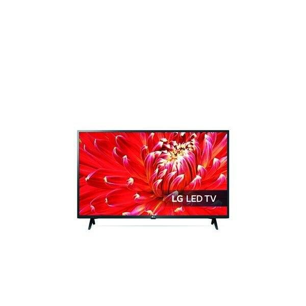 Smart TV LG 32LM630BPLA 32