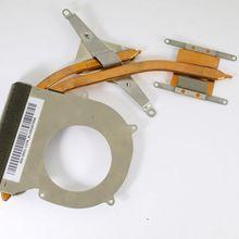 Радиатор системы охлаждения для Sony Vaio PCG-71211V(б/у)