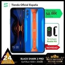 EU Version Xiaomi Black Shark 2 PRO 12G 256G (24 months official warranty) LATEST ARRIVAL!