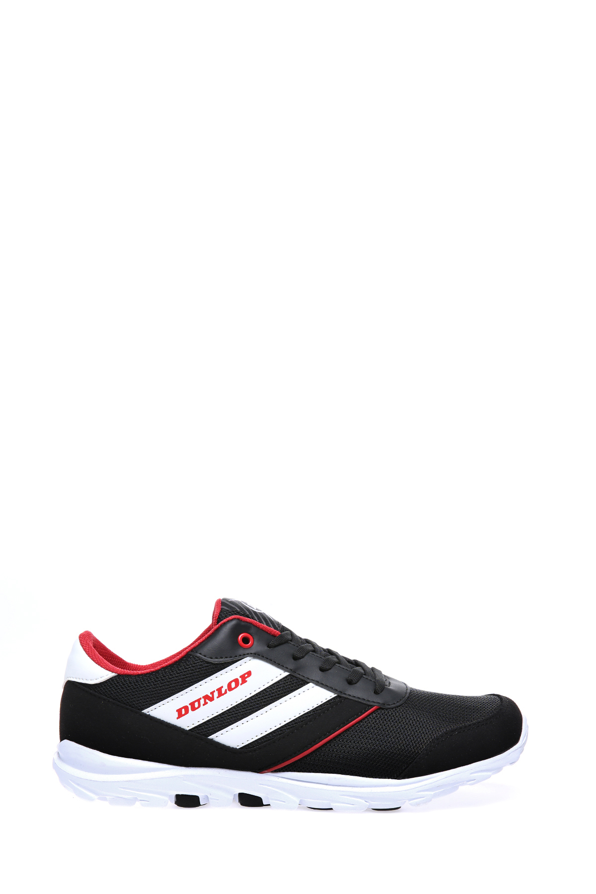 DUNLOP chaussures homme 7120359M