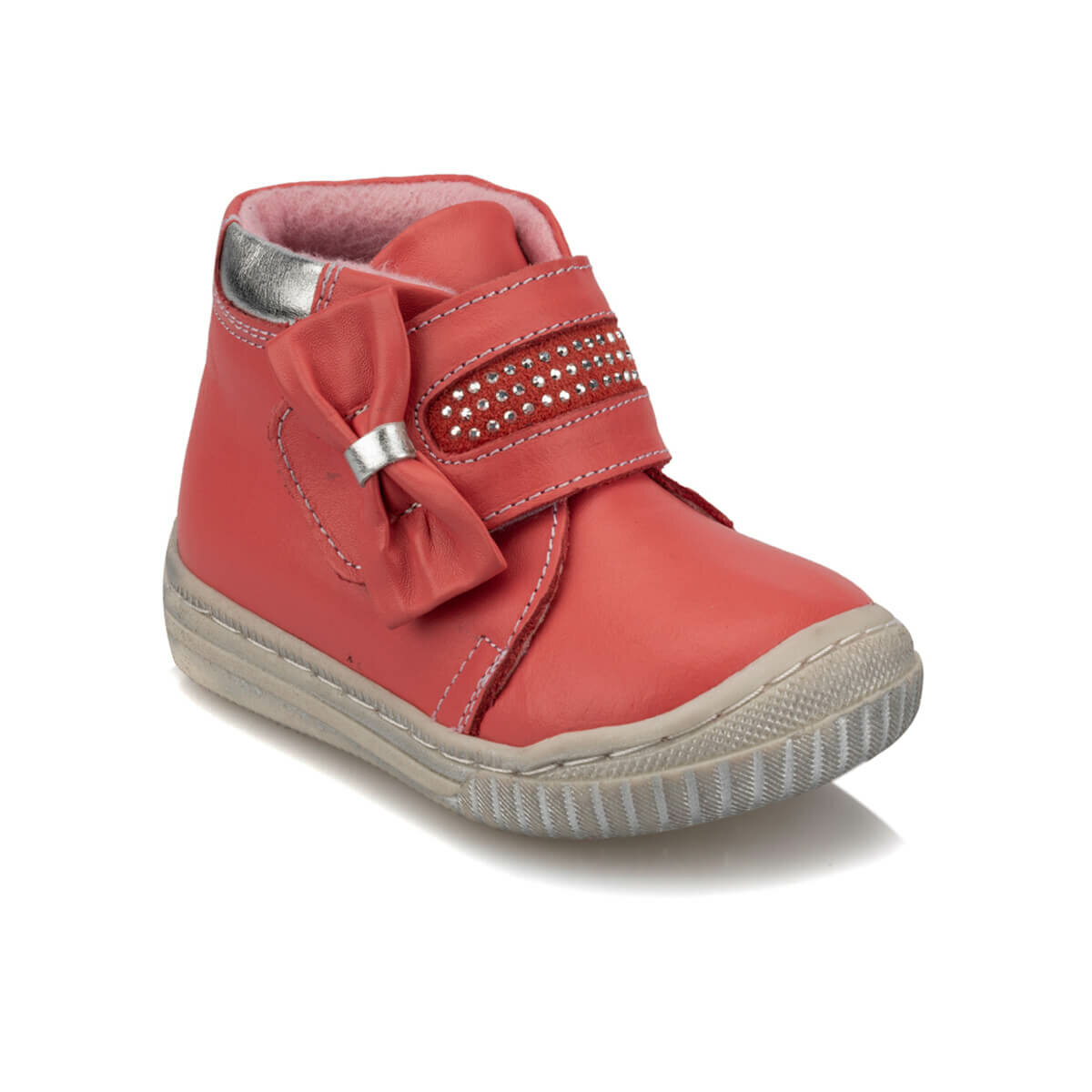 FLO 92.511745.I Coral Female Child Sneaker Shoes Polaris