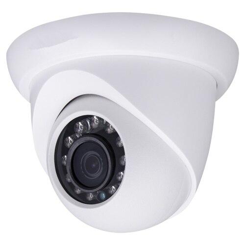 Câmera ip ip67 apto para cúpula externa 4 megapixel 2 8mm Xs ipdm741w 4 h.265 led ir 30 medidores web  dss/pss  smartphon|Câmeras de vigilância| |  - title=