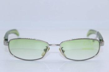 Dolce Gabbana-gafas de sol vintage para mujer, anteojos de sol unisex, estilo...