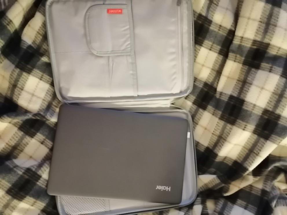 -- Arquivo Organizado Notebooks