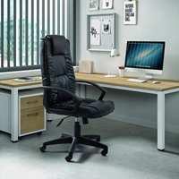 Офисный стул трофей  стол стул  стул для учебы  поворотный кресло