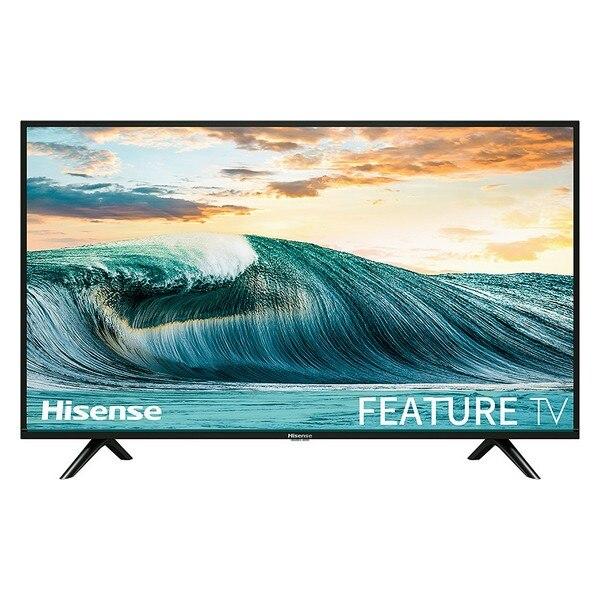 Television Hisense 40B5100 40