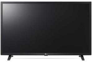 LG TV 32LM6300 SMART FULLHD