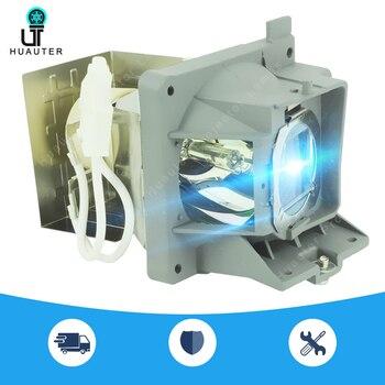 Projector Lamp 5J.JCJ05.001 for MX704 MW705 with Housing цена 2017