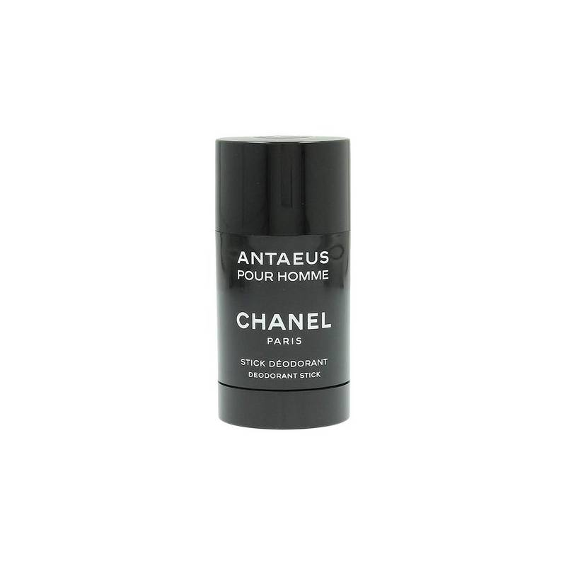Deo Stick Antaeus Chanel (75 Ml)