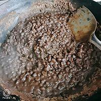 冬日里暖阳——老式红豆包的做法图解1