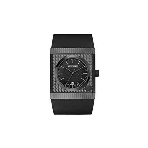 Мужские часы Mark Ecko E14544G1 (44 мм)