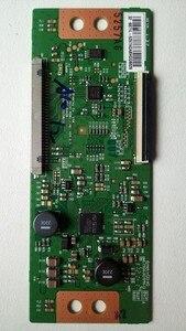 T-Con 6870C-0442B (32/37 ROW2.1 HD VER.0.1)