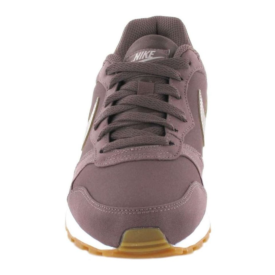 proteccion Ocurrencia software  Nike MD Runner 2 W AQ9121 203|Walking Shoes| - AliExpress
