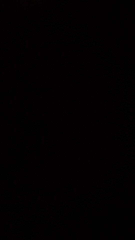 Estojo câm. esp. Sj4000 Xiaomi Câmera