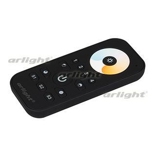 017677 Touch Panel SR-2819S-CCT (MIX ORDER, 4 Zone) Box-1 Pcs ARLIGHT-Управление Light/SR Series LUX/SR Remotes [RGB ^ 85