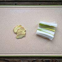 脊骨海带豆腐汤,简单易做暖胃清爽还减脂的做法图解4