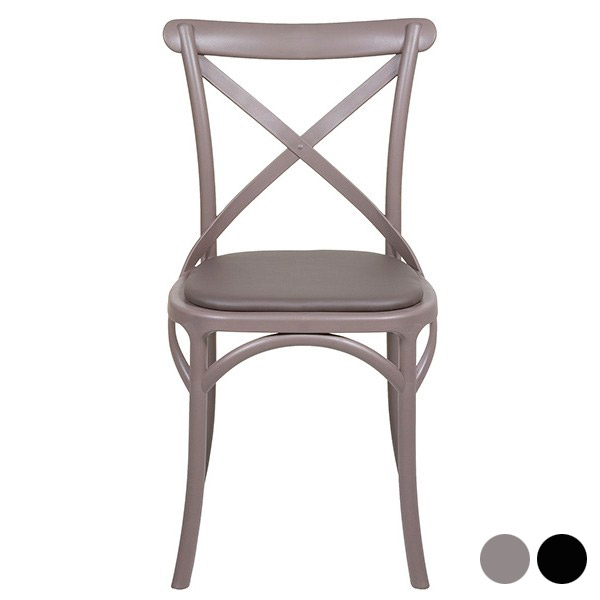 Dining Chair (43 X 43 X 90 Cm)