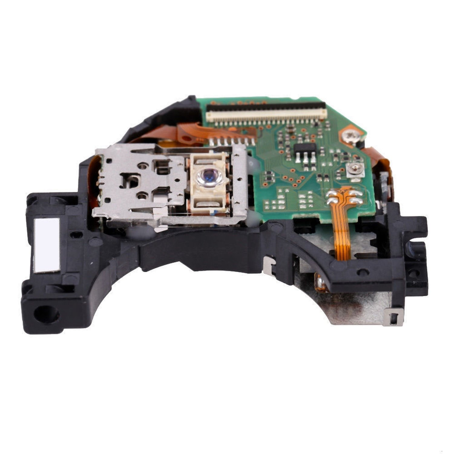 New HOP-B150 Laser Lens Replacement for XBOX ONE Blu-Ray Drive LITE-ON DG-6M1S цены онлайн