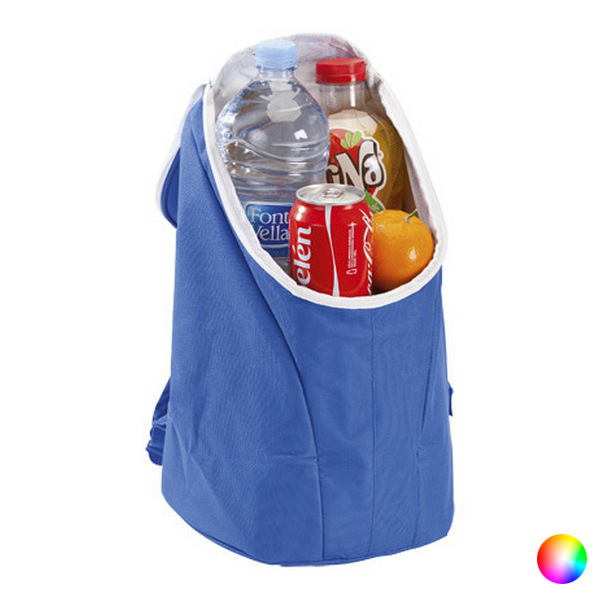 Cooler Backpack 144423