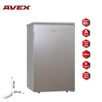 Freezer AVEX FR 85 S home appliance freezer Kitchen appliances