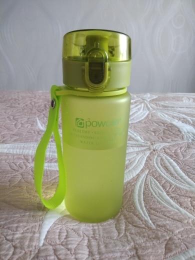 Water Bottle 800ML 560ML 400ML Plastic Drinkware Outdoor Sport School Leak Proof Seal Portable Direct Drinking Water Bottles|Water Bottles|   - AliExpress