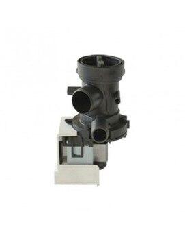 Drain pump Fagor FT311S 55X3376