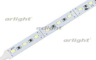 024350 Ruler Arl-500-6w 12 V Day4000 (5730, 30 Led, ALU) Arlight Ruler 1-piece