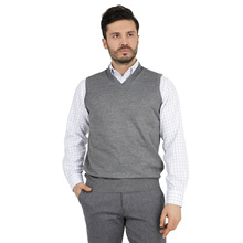 Buratti свитер мужской свитер 447015