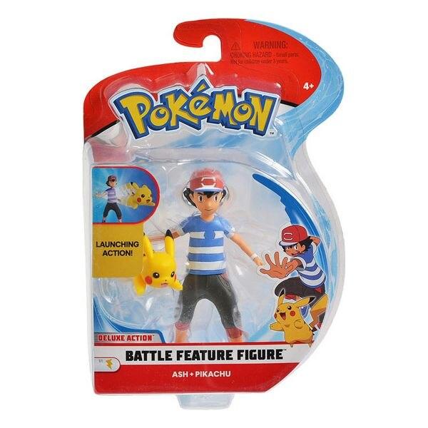 figure-hero-font-b-pokemon-b-font-115796