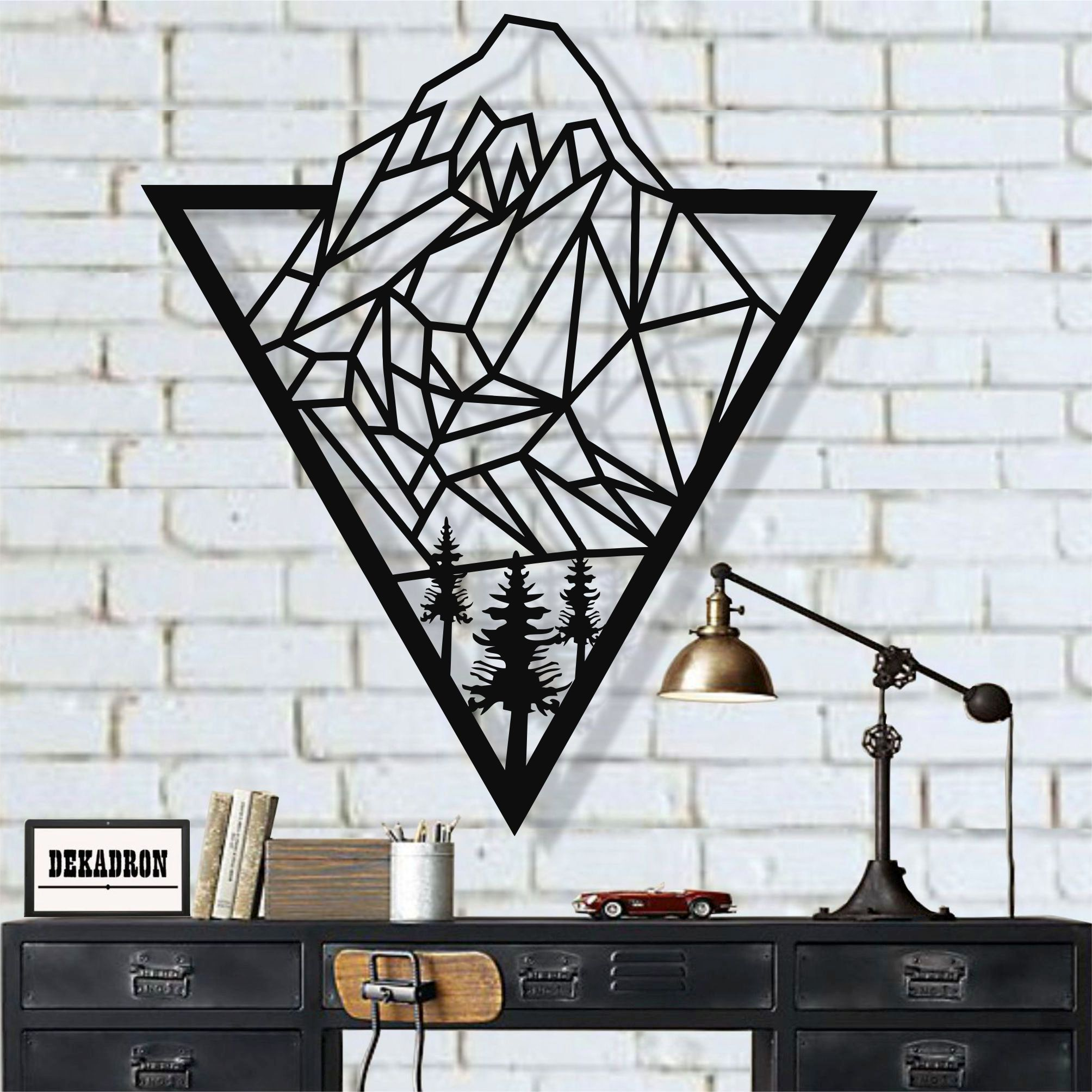Special Offers Metal Tree Wall Art Living Room Near Me And Get Free Shipping A298